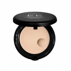 Karmart Crayon EE Extra Enrichent Elastic Pact SPF36 PA+++ 10g