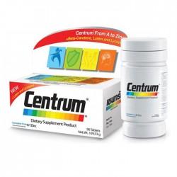 CENTRUM DIETARY 100 TAB