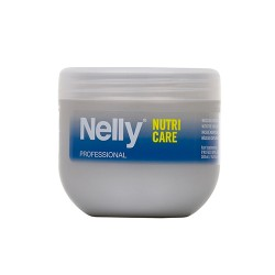NELLY Nutri Care Mask 500ML.