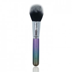 NEE CARA Sculpting Face Brush 02 N511