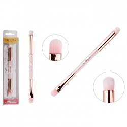NEE CARA BRUSH BLENDING & EYESHADOW BRUSH N610