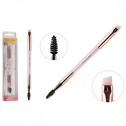 NEE CARA ANGLED BROW & BROW AND LASH N627