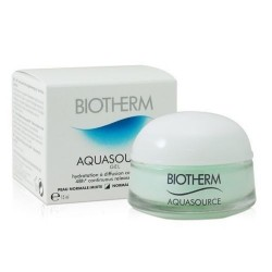 Biotherm Aquasource Gel 15ml
