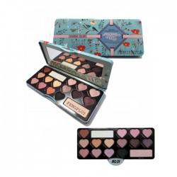 Sivanna Colors Precious Kit HF993 no.01 18g