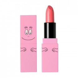 3CE Lip no.111 Kind Hug 3.5g