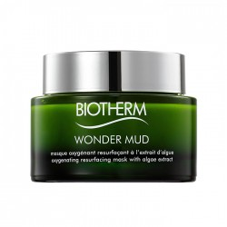 Biotherm Wonder Mud Skin Best 75ml