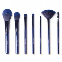 NEE CARA 7 Love&Star Makeur Brush N720