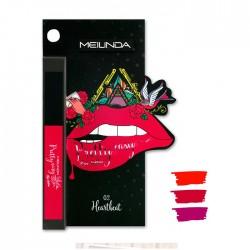 MeiLinda Pretty Easy Lip Tattoo 12g