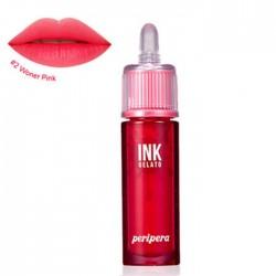 Peripera Ink Gelato 2 Wonder Pink 3.5 g