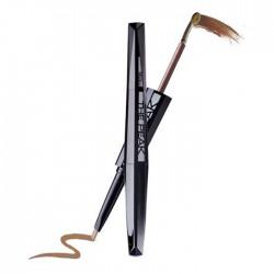 Mistine The Peak Tiara Eyebrow and Pencil Liner 2.8g