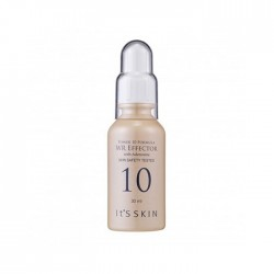 It s Skin Power 10 Formula WR 30ml