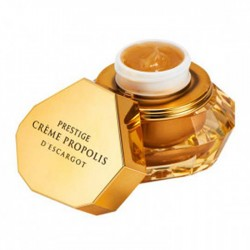 It s Skin Prestige crem propolis d cargot 10ml