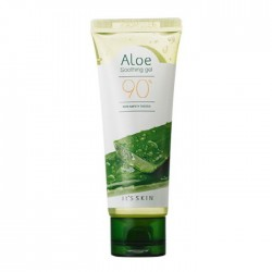 It s Skin Aloe 90% Soothing Gel 75ml