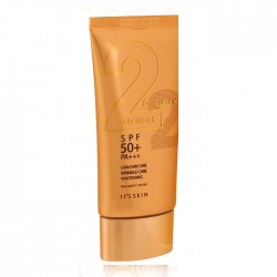 It s Skin 2 O'clock Sunblock 50ml