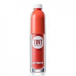 Peripera Tint Water Gel #006 4.5ml