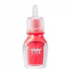 Peripera sugar glow tint #03 3g