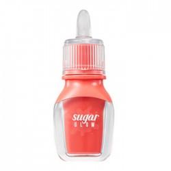 Peripera sugar glow tint #04 3g