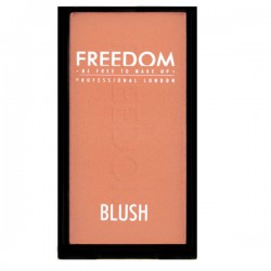 Revolution Freedom Blush 2g