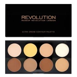 Revolution Ultra Cream Contour 10g