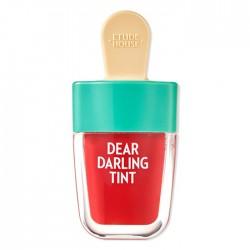 Etude House Dear Darling Water Gel Tint RD307 5g