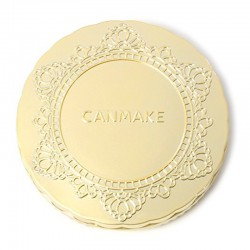 Canmake Canmake Mashmallow Finish Powder 10g