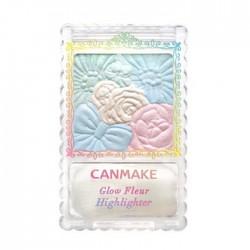 Canmake Glow Fleur Highlighter 7g