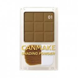 Canmake Shading Powder 5g