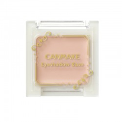 Canmake Eyeshadow Base 13g