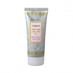 Canmake Mermaid Skin Gel 40g