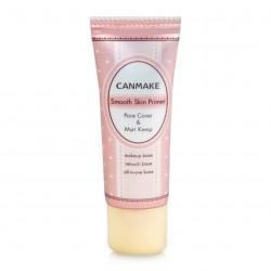 Canmake Smooth Skin Primer 16g
