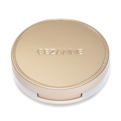 Cezanne UV Silk Powder SPF48PA+++ 10g