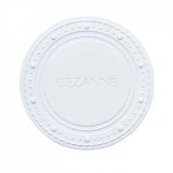 Cezanne UV Clear Face Powder 10g