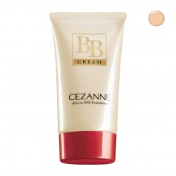 Cezanne Bb Cream 40g