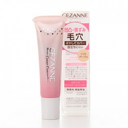 Cezanne Pore Cover Concealer 13g