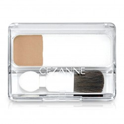 Cezanne Nose & Eyebrow powder 3g