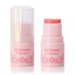 Cezanne Cheek Stick 5g