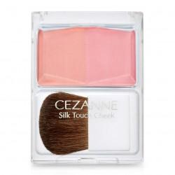 Cezanne Silk Touch Cheek 24g