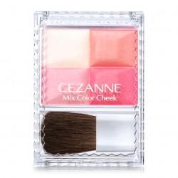 Cezanne Mix color cheek 8g
