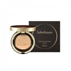 Sulwhasoo Perfecting Cushion Intense spf 50+/ pa+++ 5g