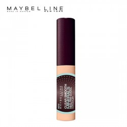 Maybelline NY Clear Smooth Minerals Healthy Natural Concealer 6g