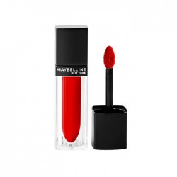 Maybelline NY Vivid Matte Liquid 5g