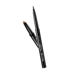 Maybelline NY Fashion Brow Ultra Fluffy 1g