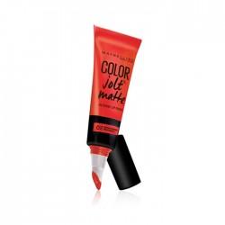 Maybelline NY StudioColor Jolt Shiny 5g