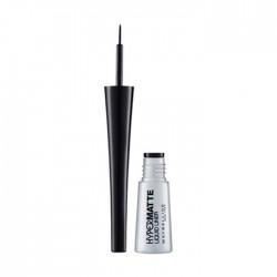 Maybelline NY Hyper Matte Liquid Liner 3g