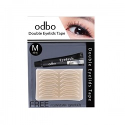 odbo double eyelids tape 1g