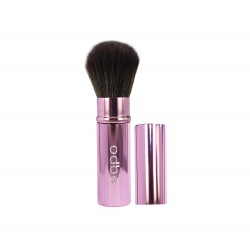 odbo Make-up Accessory Collection 2g