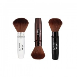 odbo Make-up Brush 2g