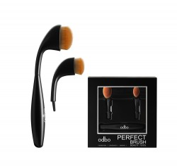 odbo Perfect Brush Beauty Tool 10g