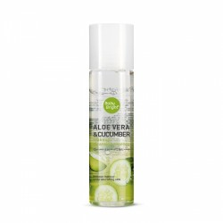 Karmart Aloe vera & Cucumber Make up Cleansing Essence 100g
