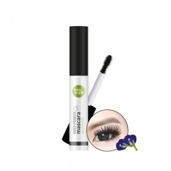 Karmart Deep Forest Mascara Baby Bright (M) 8g